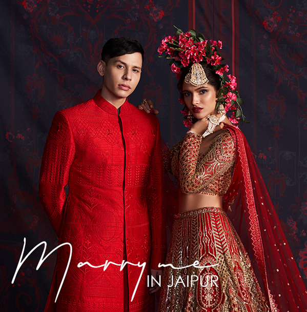 lehengas_and_serwani_marry_me_in_jaipur_indian_couture_week_2020